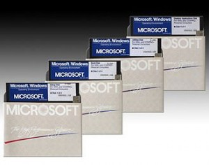 disquetes_330_260