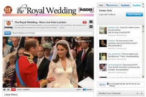 royal-wedding-live