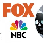 Pirataria de dentro da Sony, Fox e NBC