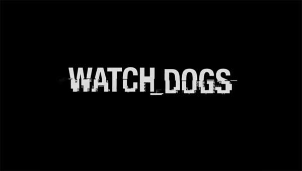 Watch Dogs: Ubisoft supreende com novo game