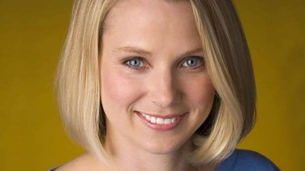 Marissa_Mayer_Ceo_Yahoo