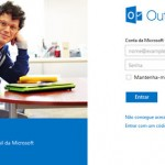 Outlook: Será que o Hotmail vai se tornará distinto?