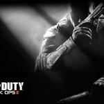 Activision: Call of Duty Black Ops II