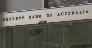 Banco Central da Austrália sofre ataque virtual