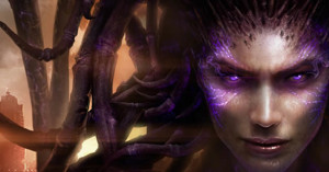 Starcraft 2: Heart of the Swarm, o enxame retornou em grande estilo!